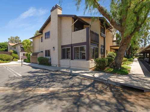 $580,000 - 3Br/2Ba -  for Sale in North Hollywood