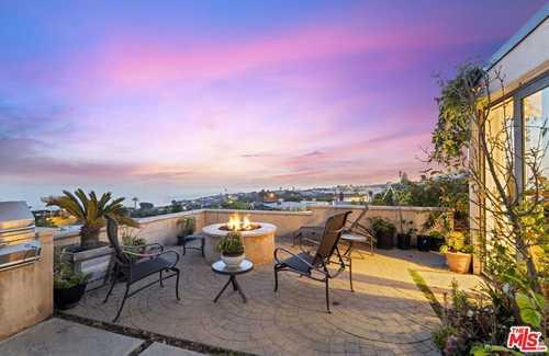 $2,995,000 - 3Br/4Ba -  for Sale in Malibu