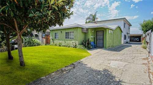$924,888 - 10Br/3Ba -  for Sale in Northridge