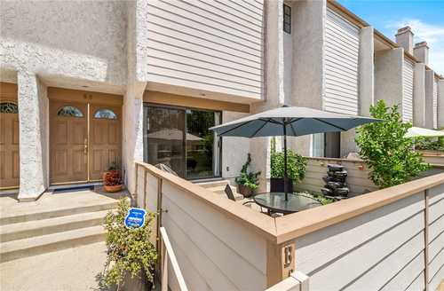 $557,000 - 2Br/3Ba -  for Sale in Chatsworth