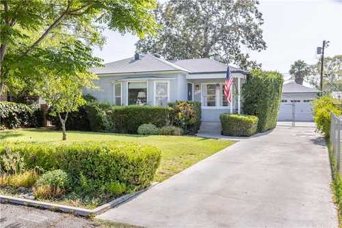 $749,950 - 3Br/1Ba -  for Sale in North Hollywood