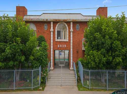 $400,000 - 2Br/2Ba -  for Sale in Canoga Park
