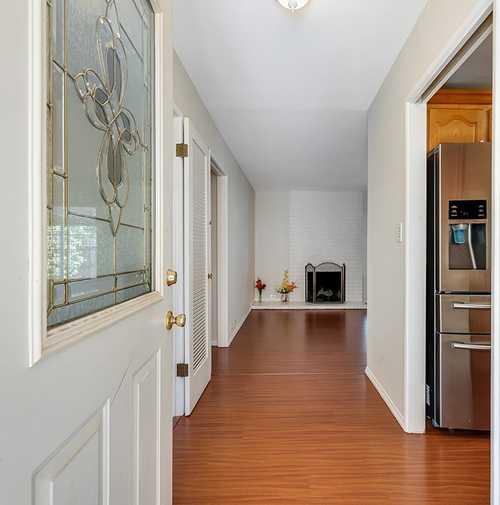 $899,950 - 4Br/2Ba -  for Sale in Granada Hills