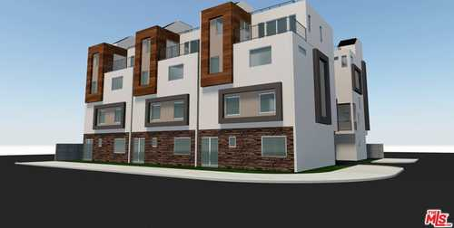 $1,495,000 - 3Br/2Ba -  for Sale in North Hollywood