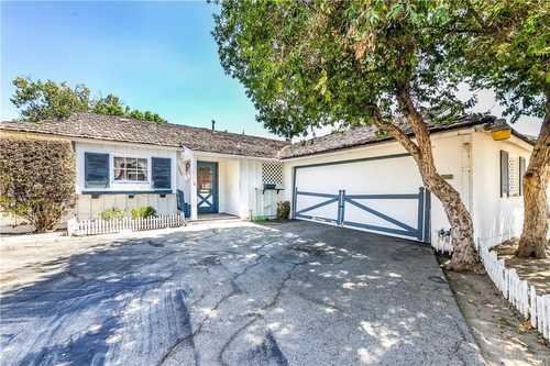 $619,000 - 3Br/2Ba -  for Sale in Northridge