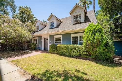 $950,000 - 5Br/2Ba -  for Sale in Woodland Hills