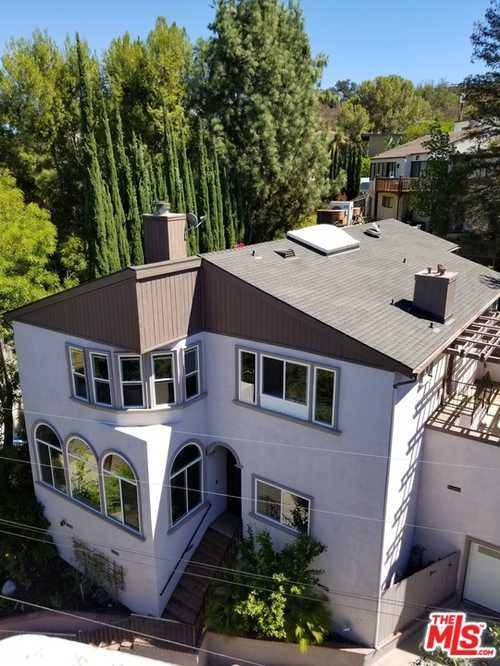 $1,299,000 - 5Br/5Ba -  for Sale in Woodland Hills
