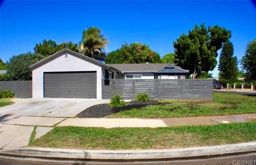 $920,000 - 3Br/2Ba -  for Sale in Canoga Park