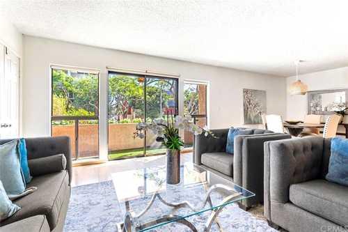 $599,000 - 2Br/2Ba -  for Sale in Culver City
