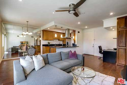 $600,000 - 1Br/2Ba -  for Sale in Los Angeles