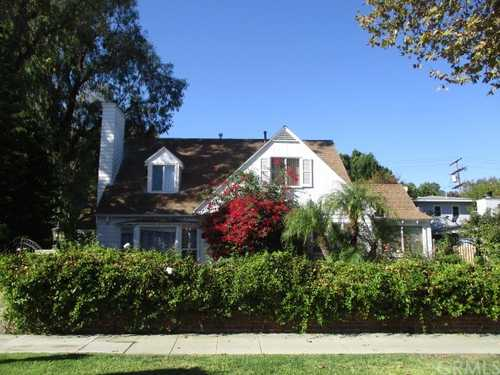 $1,799,000 - 4Br/2Ba -  for Sale in Woodland Hills