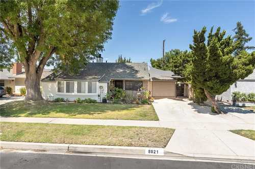 $795,000 - 3Br/2Ba -  for Sale in Northridge