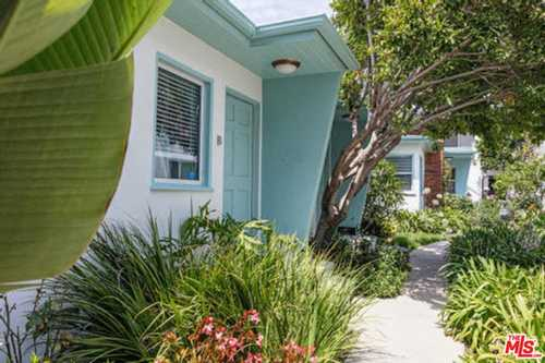 $520,000 - 0Br/1Ba -  for Sale in Santa Monica