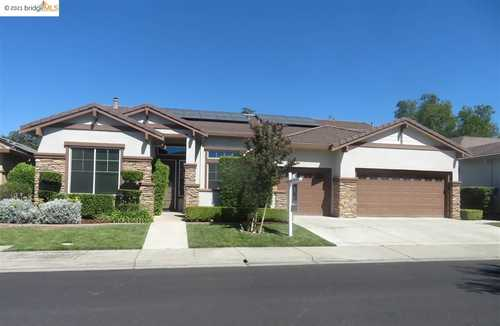 $792,000 - 2Br/3Ba -  for Sale in Summerset 4, Brentwood