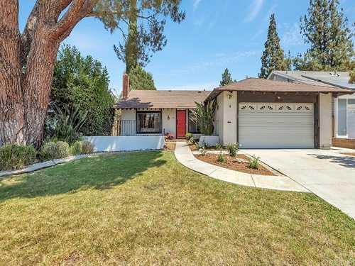 $799,950 - 4Br/2Ba -  for Sale in Northridge