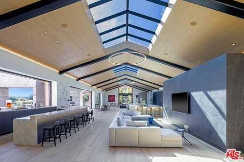 $32,000,000 - 6Br/9Ba -  for Sale in Marisol Malibu, Malibu