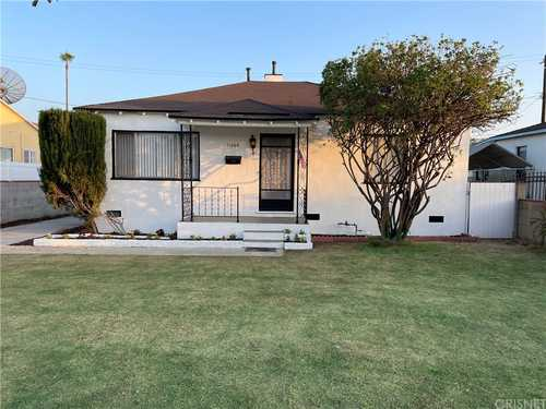$790,000 - 2Br/1Ba -  for Sale in North Hollywood