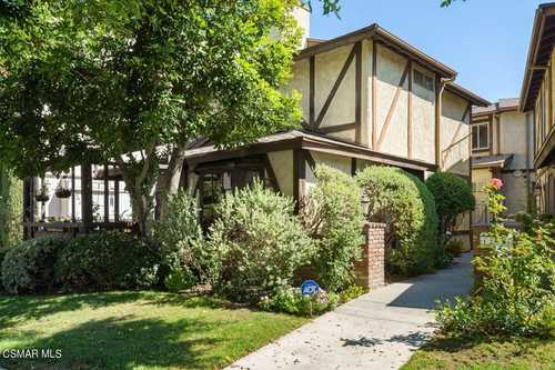 $699,000 - 3Br/3Ba -  for Sale in Other - Othr, Studio City