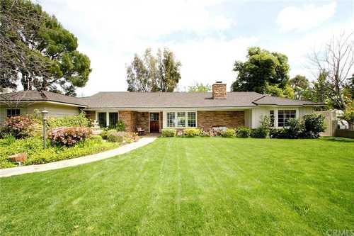 $1,599,900 - 4Br/2Ba -  for Sale in Valley Glen