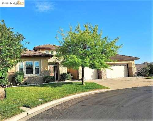 $899,000 - 2Br/3Ba -  for Sale in Summerset 3, Brentwood
