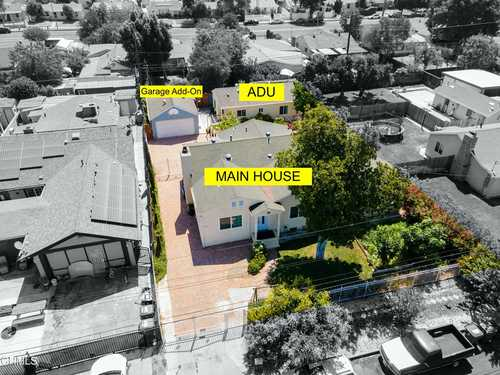 $1,290,000 - 6Br/5Ba -  for Sale in Other, Reseda