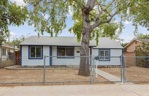 $649,900 - 2Br/1Ba -  for Sale in Lake Balboa