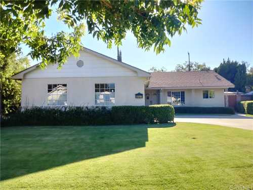 $749,000 - 3Br/2Ba -  for Sale in Chatsworth