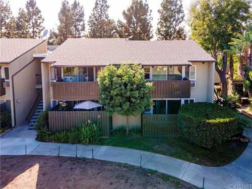 $564,000 - 2Br/1Ba -  for Sale in Culver City
