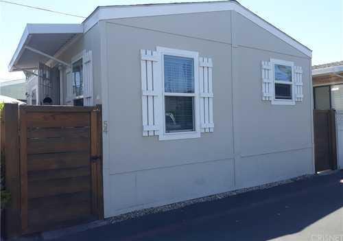$110,000 - 2Br/1Ba -  for Sale in Van Nuys
