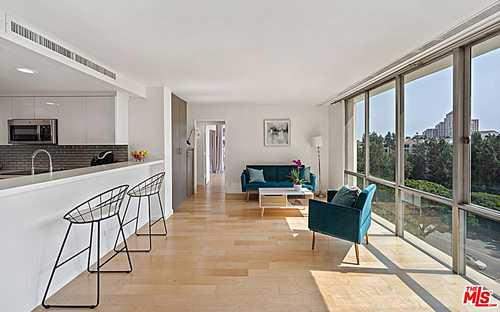 $995,000 - 2Br/2Ba -  for Sale in Los Angeles