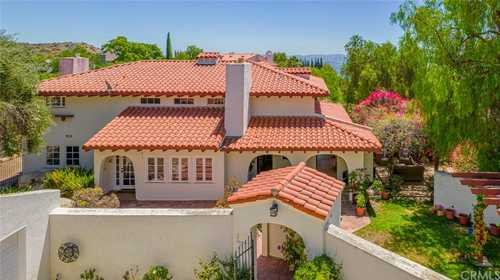 $2,150,000 - 4Br/4Ba -  for Sale in Bell Canyon