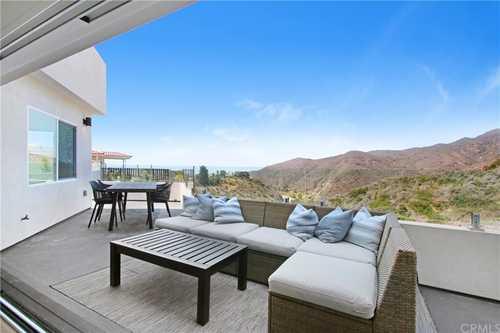 $3,699,000 - 3Br/3Ba -  for Sale in Malibu