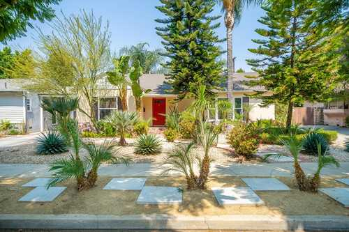 $1,473,000 - 4Br/3Ba -  for Sale in Not Applicable-1, Valley Village