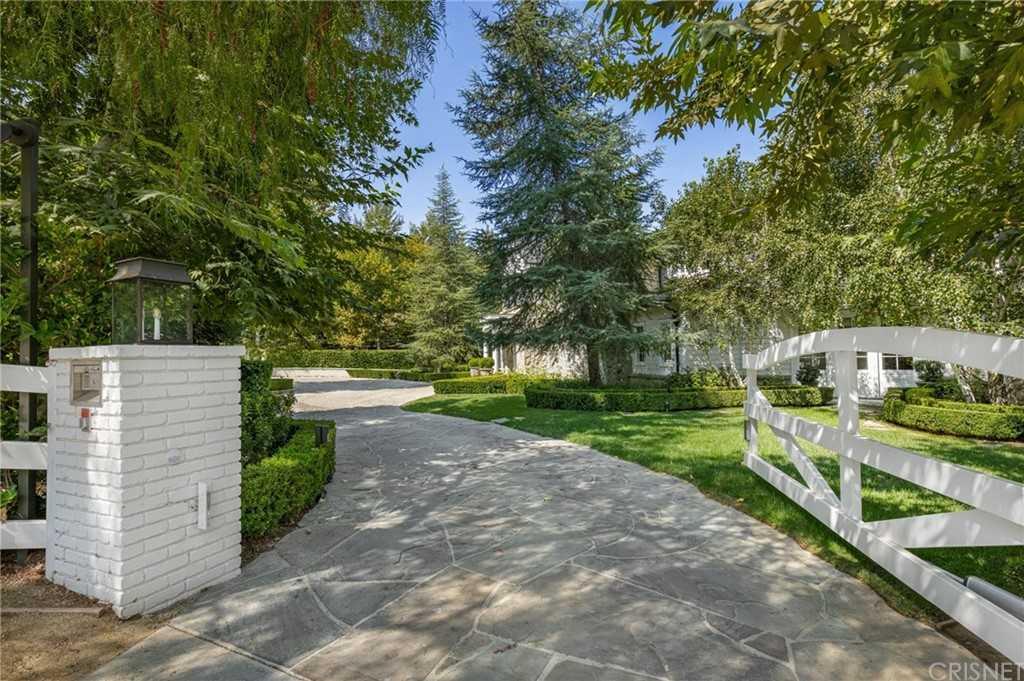 $15,495,000 - 7Br/12Ba -  for Sale in Hidden Hills