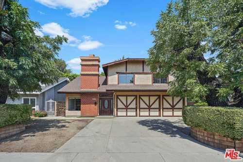 $1,649,000 - 4Br/3Ba -  for Sale in Valley Village