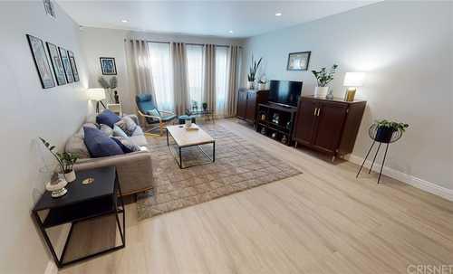 $525,000 - 2Br/2Ba -  for Sale in Sherman Oaks