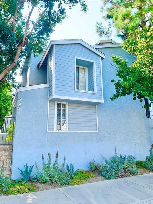 $535,000 - 3Br/3Ba -  for Sale in Chatsworth