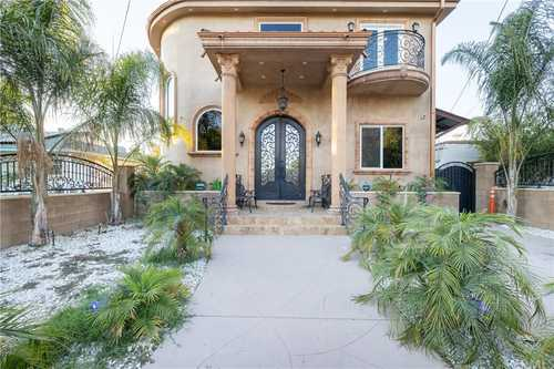 $2,189,000 - 5Br/6Ba -  for Sale in North Hollywood