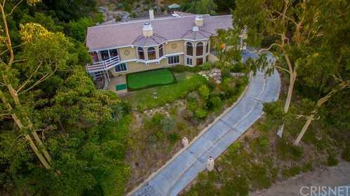 $1,949,000 - 4Br/4Ba -  for Sale in Bell Canyon