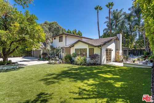 $3,495,000 - 4Br/4Ba -  for Sale in Sherman Oaks