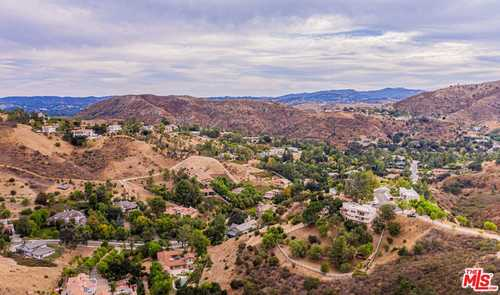 $4,999,000 - 6Br/6Ba -  for Sale in Bell Canyon
