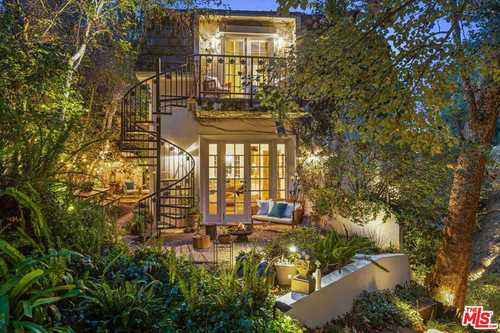 $2,149,000 - 4Br/4Ba -  for Sale in Beverly Hills