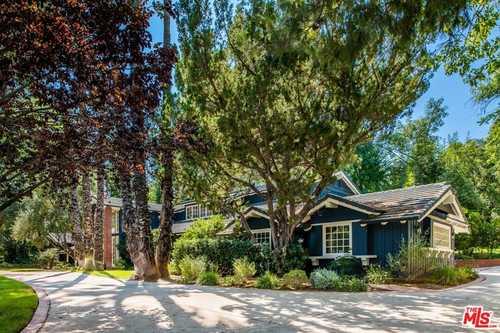 $4,790,000 - 5Br/5Ba -  for Sale in Hidden Hills