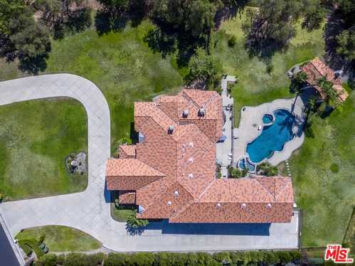 $3,250,000 - 6Br/10Ba -  for Sale in Chatsworth