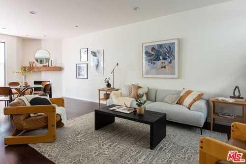 $1,455,000 - 2Br/3Ba -  for Sale in Santa Monica