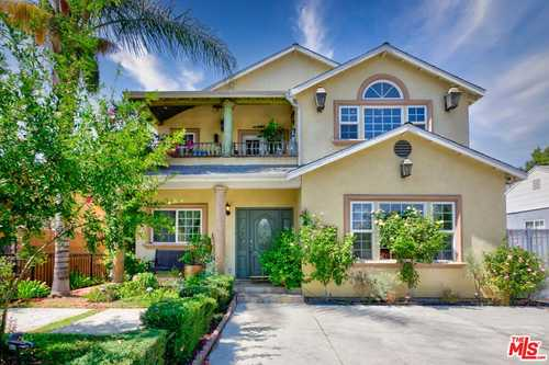 $999,000 - 7Br/4Ba -  for Sale in North Hollywood