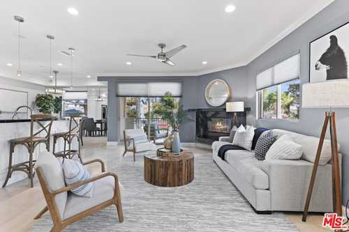 $1,299,000 - 4Br/3Ba -  for Sale in Culver City