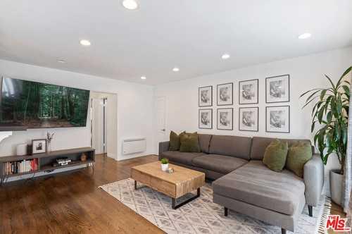 $879,000 - 2Br/2Ba -  for Sale in Santa Monica
