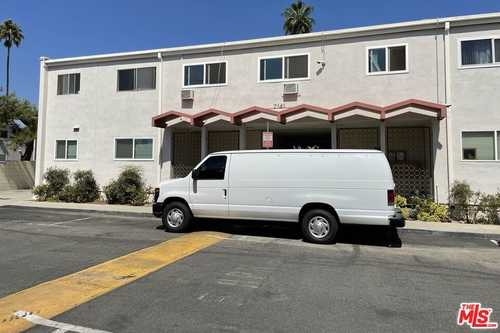 $269,900 - 2Br/1Ba -  for Sale in North Hollywood