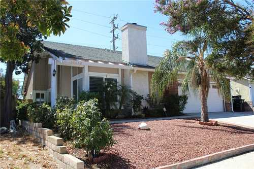 $775,000 - 3Br/2Ba -  for Sale in Chatsworth